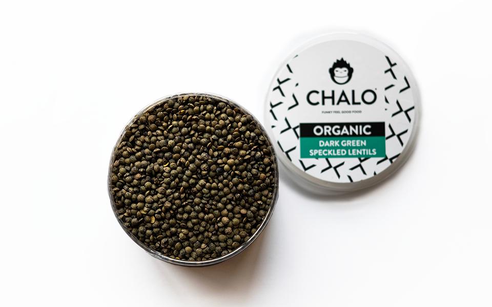 Dark Green speckled Lentils - Top2_web